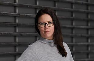 Norsk Tjenestemannslag vil endre navn