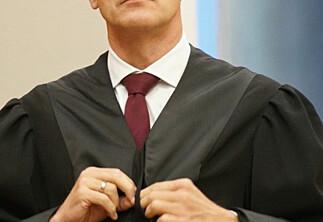 Ungarn-studentane sin advokat anbefaler dei å anke