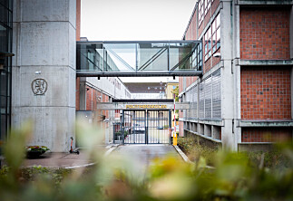 Direktorater ønsker selv å fylle lederposisjonene ved en ny justishøgskole: — Oppsiktsvekkende, sier tillitsvalgt