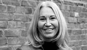 Anne Kristine Norum, tidligere rektor for Norges Dansehøyskole. Foto: Norges Dansehøyskole