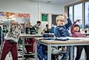 1612 færre nye lærere i 2021. — Et demokratisk problem