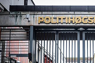 Bevar og styrk Politihøgskolens faglige frihet og fagmiljøer: Et opprop for kunnskapsbasert politikk om politiet