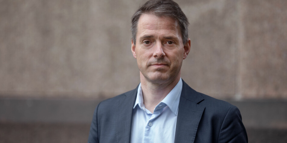 I dag er det lønnsomt å få førstegangsstudentene frem til oppnådd grad, men lite lønnsomt å satse på etter- og videreutdanning for voksne, skriver Virke-direktør Ivar Horneland Kristensen.