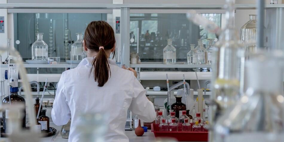Norske forskere ber ber Den europeiske kommisjon om å finne bedre løsninger for internasjonalt forskningssamarbeid under dagens personvernsregler. Foto: Michal Jarmoluk / Pixabay