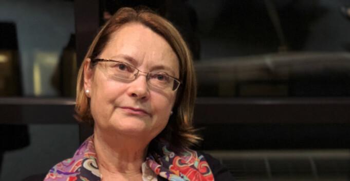 ESA-sjefen om dommen mot psykologi-studentene: — Ikke avgjørende for hva vi gjør