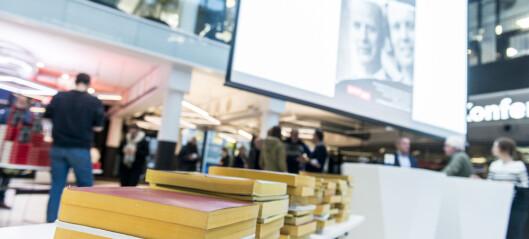 Professor Tore Hansen: Kvam, Magnus og Kristensen farer med løgn om min innsats