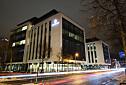 Kriminalomsorgens høgskole brøt arbeidsmiljøloven i varslingssak