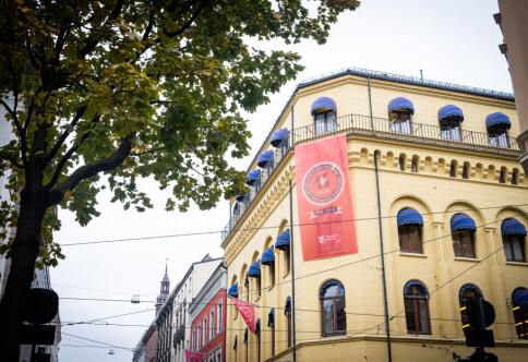 I fire år har Høyskolen Kristiania sendt faktura med «obligatorisk» avgift. Men avgiften var ikke obligatorisk.