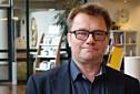 Verken universitets- og høgskoleloven eller styreforskriften gir hjemmel til å overprøve styrets vurdering av hvordan kvaliteten best kan sikres ved PHS, skriver Morten Holmboe.