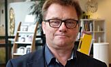Morten Holmboe: Faglig frihet – noen utfordringer til Kierulf-utvalget