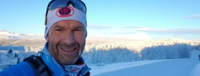 25 forskere fra norske institusjoner på lista over verdens mest siterte