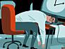 Hvorfor snakker ingen om en tillitsreform i akademia?