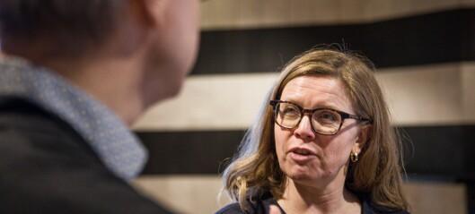 Universitetet i Bergen oppretter krisefond for internasjonale studenter