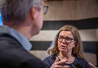 Legger ned omstridt Kina-samarbeid i Bergen