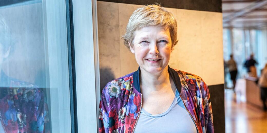 Dekan Marit Reitan skriver sammen med dekan Anne Kristine Børresen at situasjonen vi befinner oss i viser at vi trenger kunnskap om politikk, historie, etikk, adferd, omstilling, verdier, økonomi og kommunikasjon – både når vi håndterer det som skjer akkurat nå, og når vi planlegger for det som kommer.