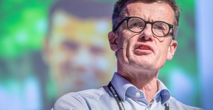 Styret ved Universitetet i Stavanger skal diskutere budsjett og tilsette dekan
