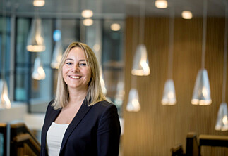 Høgskulen på Vestlandet ansetter ny rektor i dag