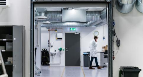 Ny forskning om innovasjon: Ikke TTO-enes eksistens som bør diskuteres
