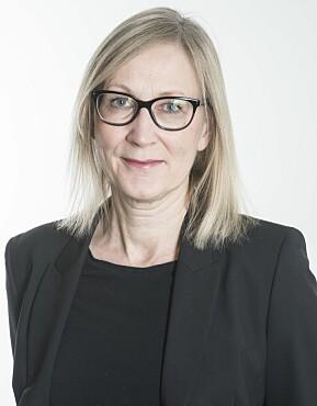 Dekan ved Det teologiske fakultet, Aud Tønnessen, ble av mange spådd å være en utfordrer til Stølen, men hun lener mot å fortsette som dekan.