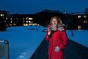 Uro og skepsis rundt rektoransettelse i Tromsø
