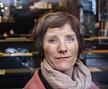 Høgskule bad om å få sleppa professor som sakkunnig – fekk ja frå Nokut