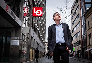 LO-advokat mener ansatte kan nekte å delta i faktaundersøkelser