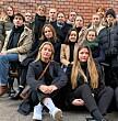 Psykologistudentene i Ungarn gir ikke opp kampen for å få utdanningen godkjent i Norge. Nå er de klare for å ta saken helt til Høyesterett.
