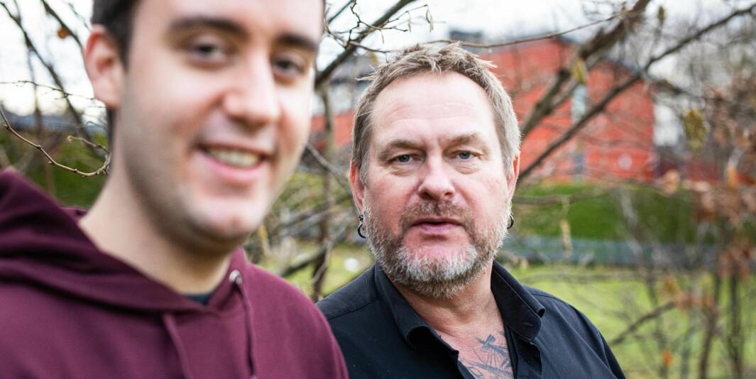 Fagfellevurdering er den beste vi har - men ikke perfekt, skriver Jon Arne Løkke og Stian Orm.