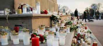 Forskere bekymret for glorifisering og sterk økning i antall selvmord