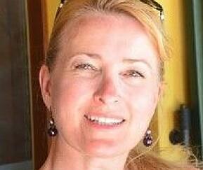 Leder av SiO Psykisk helse, Anne Karin Mullally, sier at de får henvendelse fra studenter med «korona-angst».