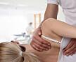 I 2004 ville Stortinget starte kiropraktorutdanning i Norge. 15 år etter har ingenting skjedd.