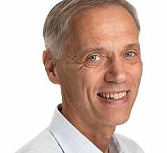 Helge Holden