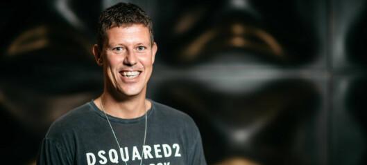 Unit hyrer inn selskapet til tidligere «Idol»-dommer for å lage konferanser