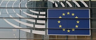 Flere sliter med å øke potten fra EU