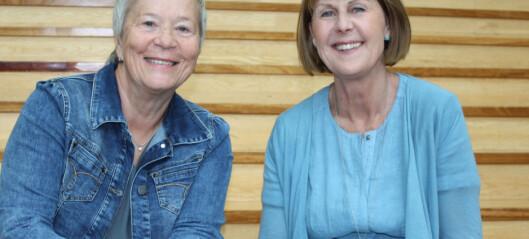 Høgskolen i Innlandet har fått utsatt frist på håndtering av universitetssøknaden sin