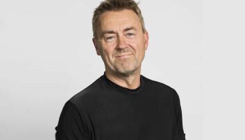 Filosof Einar Øverenget ved Høgskolen i Innlandet mener Asheim må få gjøre som han vil.