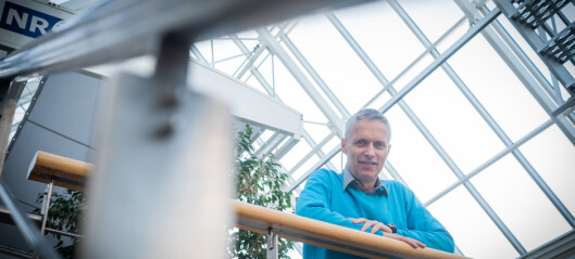 Konstruerte problemer om pensjon, mener professorer
