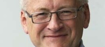 Lund ny faglig leder i Tromsø