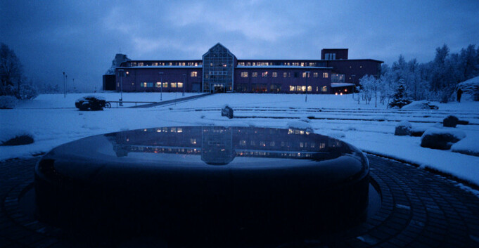 Minneord: Arven etter Unni Grøneng