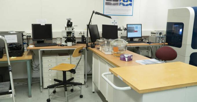 Forskere ble siktet av PST. NTNU-ledelsen skjerper reglene og tror på mer årvåkenhet framover.