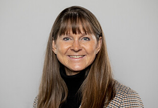 Ny kommunikasjons- og markedsdirektør ved NMBU