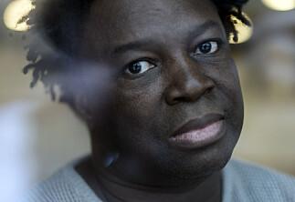 Samler støtte for universitetsansatt som ble utsatt for rasisme