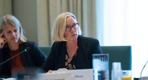 Skepsis til at Forskningsrådet skal ta oppdrag for private