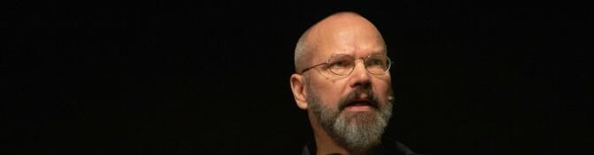Rektor etter egen avgang: «Mange misforståelser og i blant forvrenging»