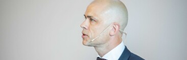 Rektor om departementets korona-håndtering: «Fullstendig uforståelig»