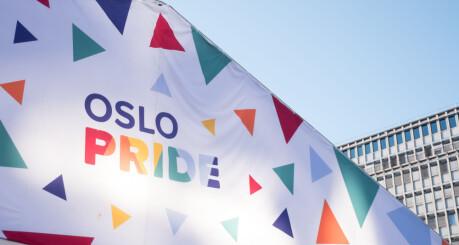 Pride under pandemien