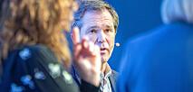 Norske forskere publiserer 70 prosent mer enn i 2010