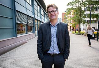 11 vil verta direktør i Bergen