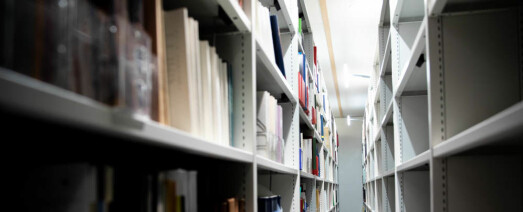 Har betalt milliarder for open access-publisering