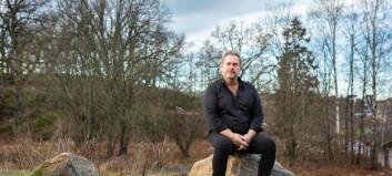14 meritterte undervisere i Østfold og ved NMBU